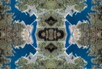 Anthropocene-David-Thomas-Smith-The-Copper-House-Gallery-Dublin-yatzer-4