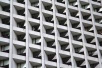 facade-close-up-011