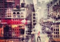 London+NY